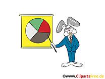Schème image à télécharger – Bureau clipart