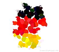 Abstract image gratuite – Entreprise cliparts