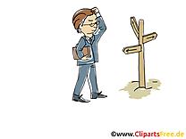 Carrefour images gratuites – Entreprise clipart