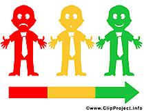 Clipart outplacement – Entreprise dessins gratuits