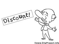 Dessin à colorier discount – Entreprise clip arts gratuits