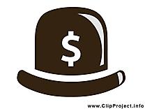 Dollar dessin gratuit – Entreprise image