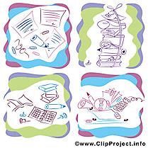 Entreprise images  clip art gratuit à télécharger