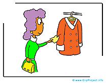 Étiquette dessins gratuits – Entreprise clipart