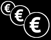 Euro clipart gratuit – Entreprise images