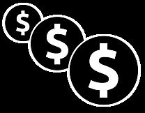 Euro entreprise illustration à télécharger gratuite