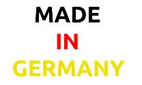 Fabriqué en Allemagne clip art gratuit – Entreprise images