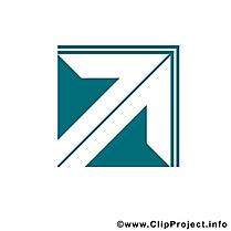 Flèche images gratuites – Entreprise clipart