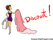 Image gratuite shopping – Entreprise illustration