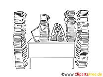 Job image à télécharger – Entreprise clipart