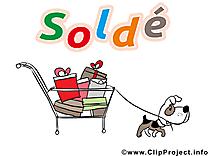 Noël rabais image gratuite – Entreprise cliparts