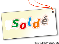Remise image à télécharger – Entreprise clipart