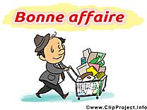 Shoping image gratuite – Entreprise illustration