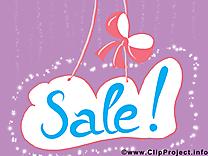 Solde image – Entreprise images cliparts