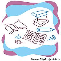 Travail clipart – Entreprise dessins gratuits