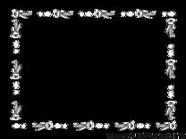 Avions image à télécharger – Cadre clipart
