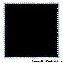 Bordure cadre image à télécharger gratuite