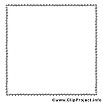 cadres clipart images t l charger gratuit. Black Bedroom Furniture Sets. Home Design Ideas