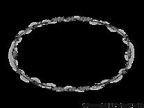 Circle clipart gratuit – Cadre images