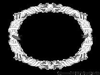 Circle cliparts gratuis – Cadre images
