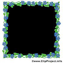 Clipart rectangle – Cadre dessins gratuits