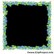 Dessin rectangle – Cadre clip arts gratuits