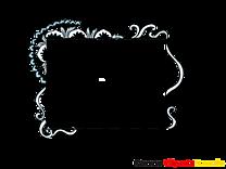 Image cadre illustration à télécharger gratuite