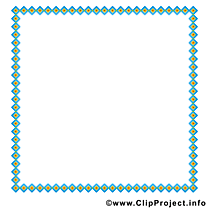 Image gratuite rectangle – Cadre cliparts