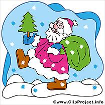 Carte Noël Cartes de Noël gratuites