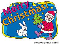 Images gratuites Christmas