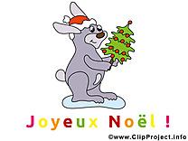 Noël image, card, clipart gratuite