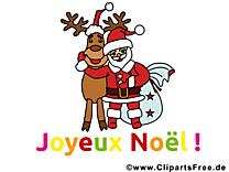 Noël image gratuites