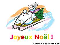 Noël images gratuites