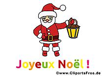Saint-Nicolas image, card, clipart gratuite