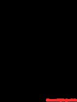 Echarpe coloriage