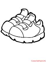 Basket coloriage