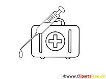 Pharmacie images – Santé gratuits à imprimer