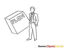Plan images gratuites – Travail à colorier