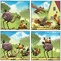 Bandes dessinées dessin  clip arts gratuits