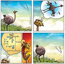 Clip art gratuit bandes dessinées dessin
