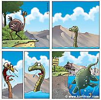 Clipart bandes dessinées dessins gratuits
