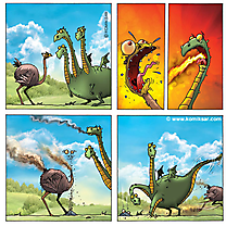 Clipart gratuit bandes dessinées images