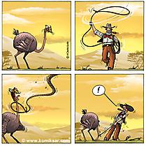 Cliparts gratuis bandes dessinées images
