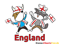 Animaux Football gratuit Images Angleterre télécharger