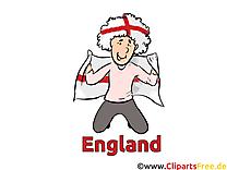 Coupe Du Monde Angleterre gratuitement télécharger