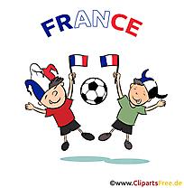 Coupe du europe et monde de football images (édition spéciale)