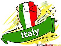 Italie Images Football gratuit pour télécharger