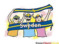 Suède Images Football télécharger gratuitement