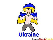 Coupe du Monde gratuitement Ukraine télécharger