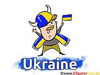 Gratuit Cliparts Joueurs Soccer télécharger Ukraine